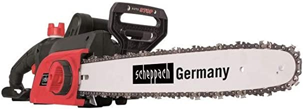 Amazon.es: Scheppach: Bricolaje y herramientas