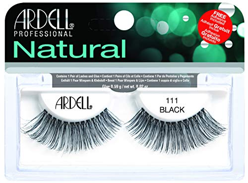Ardell Natural N° 111 Faux Cils
