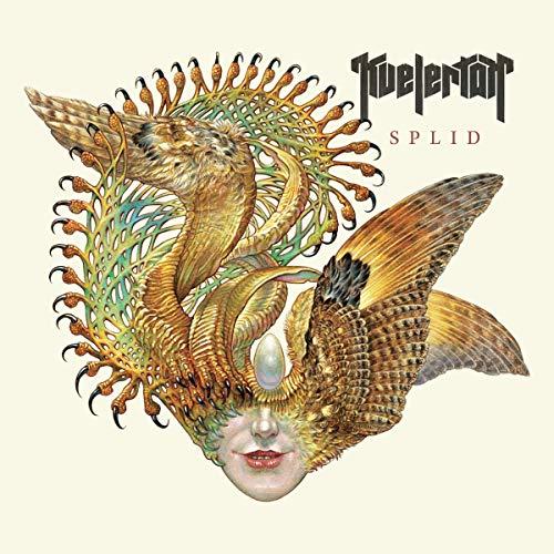 Kvelertak -Splid (2 LP-Vinilo)