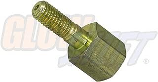 Best 24 valve cummins boost gauge install Reviews