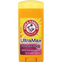 Walgreens.com deals on Arm & Hammer Deodorant on Sale