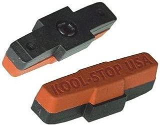 Kool Stop Magura H33 Brake Pad