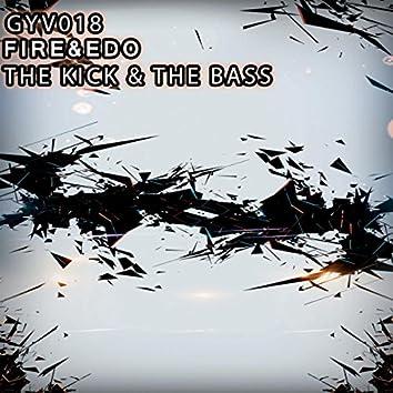 The Kick & The Bass