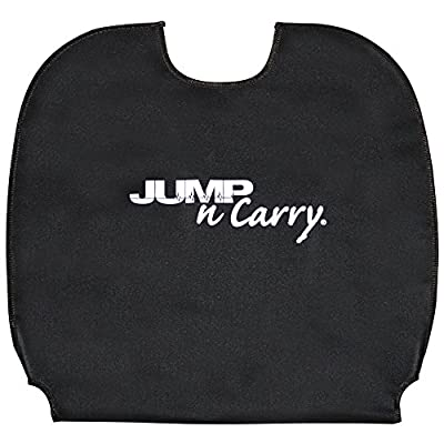 JNCCVR Cover for Jump-N-Carry Jump Starter Models JNC660, JNC4000, JNCXF