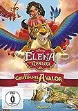 Elena von Avalor - Das Geheimnis von Avalor Vol. 2