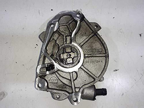 Depresor Freno/Bomba Vacio V Golf Vi (5k1) 03L145100B (usado) (id:videp1758329)