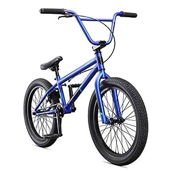 Best blue bmx bike Reviews