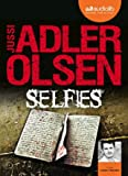 Selfies - Livre audio 2 CD MP3