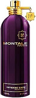 Montale Dark Purple Eau De Parfum - perfumes for women 100 ml