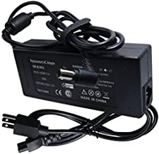 Laptop Ac Adapter Charger Power for Sony VAIO PCG-41215L PCG-41216L PCG-41217L PCG-41412L PCG-41414L