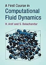 Best fluid dynamics text book Reviews