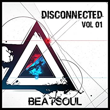 Disconnected, Vol. 1