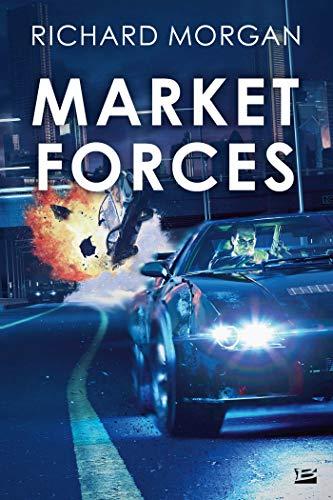 Market F