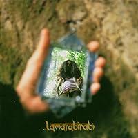 Lama Rabi Rabi by GHOST (1996-11-19)