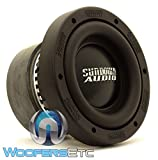 Sundown Audio X-6.5SW V.2 6.5'...
