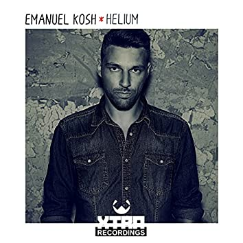 Helium (Extended Mix)