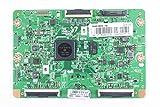 SAMSUNG 55' UN55J6201AFXZA FA02 BN95-03683A T-Con Timing Control Board Unit
