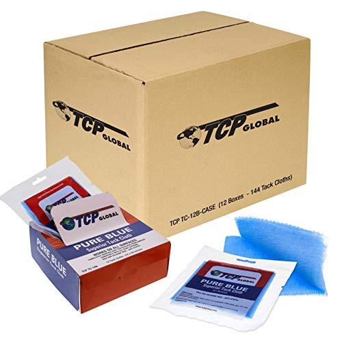 TCP Global TC-12B-CASE