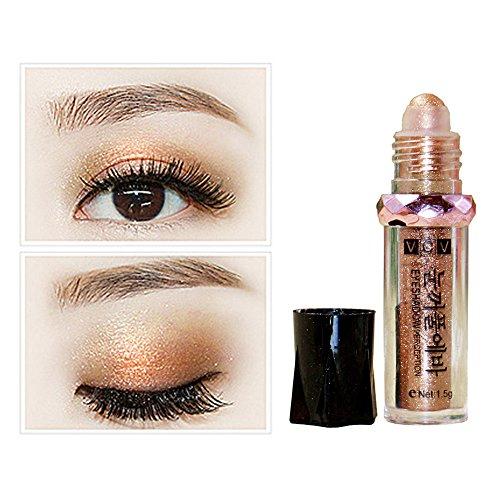 ChallengE pour palette de fards à paupières matt shimmer Maquillage,Poudre multi-usages de poudre de fard à paupières de couleur d'ombre à paupières de cosmétiques