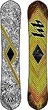 Lib Tech T.Rice Pro HP Pointy Snowboard Mens Sz 164.5cm