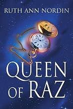 Queen of Raz (Queens of Raz #2)