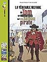 La véritable histoire de Tom, qui embarqua sur un bateau pirate par Perrier