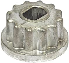 Best riding lawn mower wheel adapters Reviews