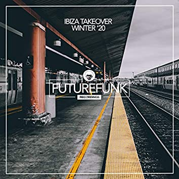 Ibiza Takeover Winter '20