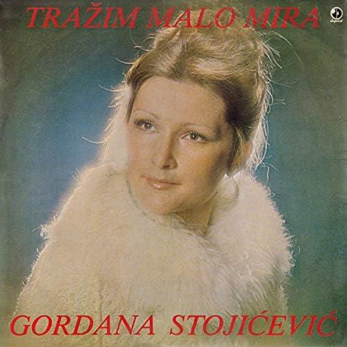 Gordana Stojicevic