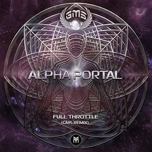 Full Throttle (Gms Remix)
