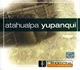 Songtexte von Atahualpa Yupanqui - From Argentina to the World