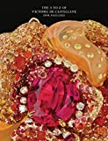 Image of Dior Joaillerie: The A to Z of Victoire de Castellane