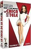 La Chica de la tele Vol. 1 [DVD]