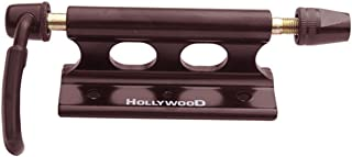 Hollywood Racks T970 Block Bicycle