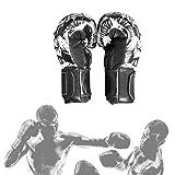 AOOCEEH Guantes De Boxeo Hombre Guantes Boxeo Desodorante Guantes Boxeo Guantes Boxeo Hombre Guantes Boxeo Mujer Guantes De Boxeo Guantes De Boxeo Mujer Guantes De Boxeo