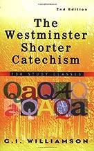 Best shorter catechism questions Reviews