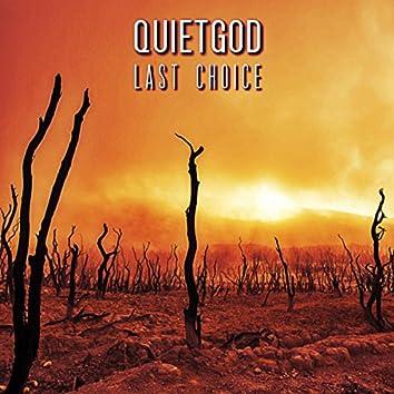 Last Choice