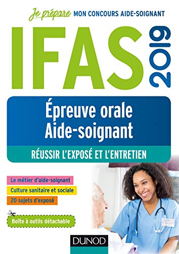 IFAS 2019