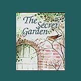 Bargain Audio Book - The Secret Garden