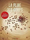 La Pluie des Corps - Format Kindle - 9782390141969 - 7,49 €