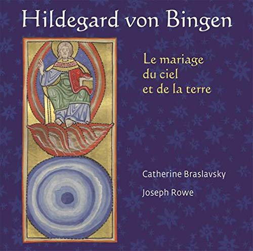 Le Mariage du Ciel et de la Terre