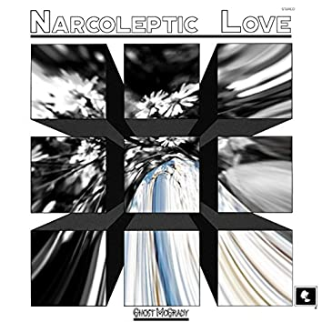 Narcoleptic Love