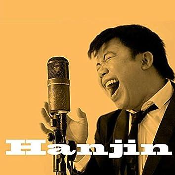 Who Is Love Hanjin