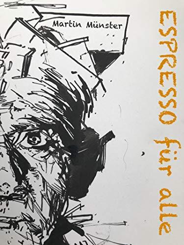 Espresso für alle