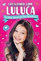 Crescendo com Luluca (Português)