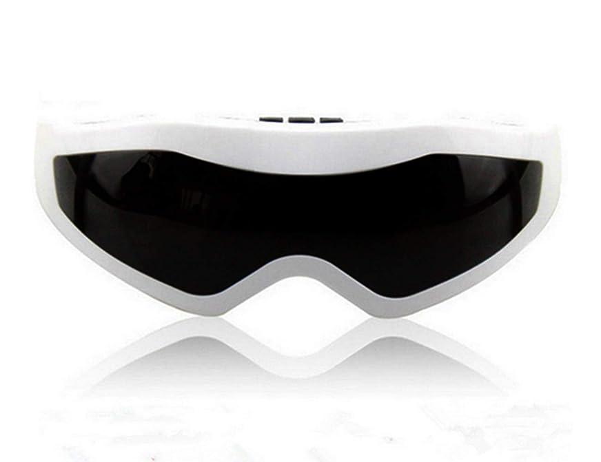 開業医トイレ眼リラックス Elitzia ET828 のための視覚レンズとマグネットアイマッサージプロテクター