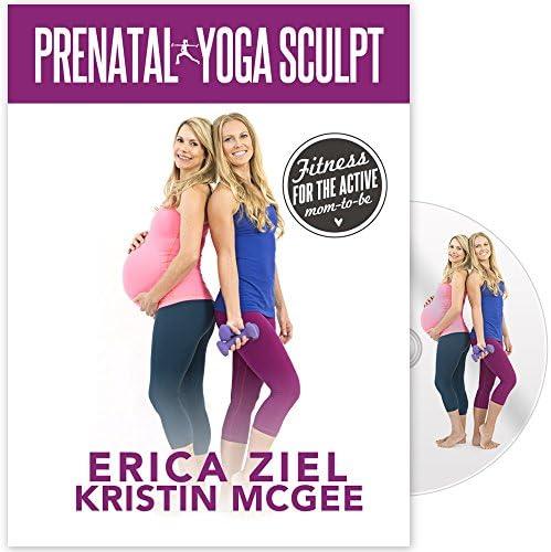 Top 10 Best pregnancy yoga dvd Reviews