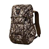 Badlands Timber Treestand Hunting Daypack, Approach FX