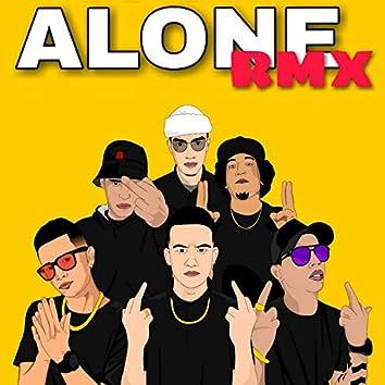 Alone (Remix)