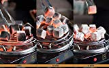 Shisha Kohle-Anzünder Wasserpfeifen - 9